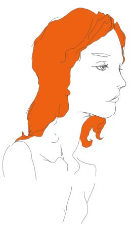 Anna (yes, again)