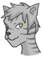 Kittymorph Rykar