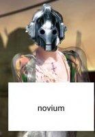 novium.